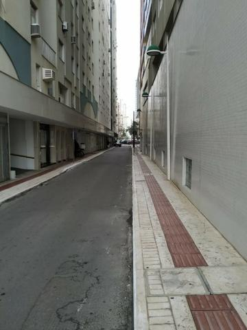Frente Mar!!! Aceita Permuta em Curitiba - Foto 13