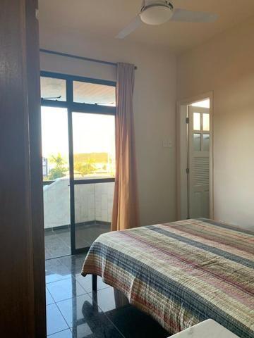 Apartamento de 2 quartos para locação fixa! - Foto 4