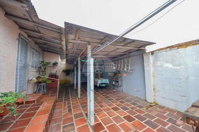 Terreno à venda em Vista alegre, Curitiba cod:151279 - Foto 7