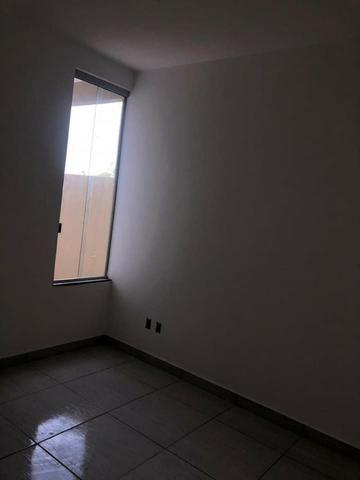 Casa com fino acabamento garagem coberta até 100% financiada pelo Minha Casa Minha Vida - Foto 5