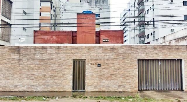 [ A847 ]* Excelente Casa Com 5 Quartos Sendo 3 Suites, com Piscina Em Candeias!!
