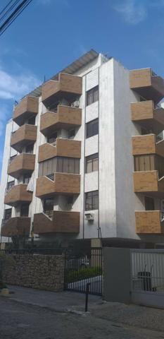 Apartamento de 2 quartos para locação fixa! - Foto 16