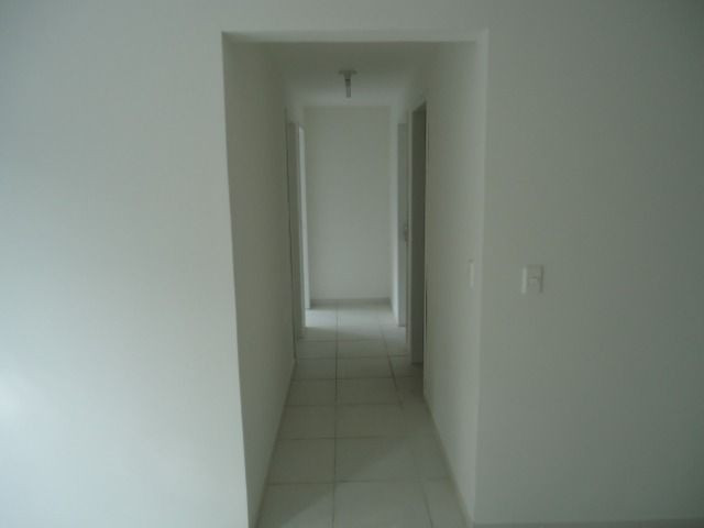 Apartamento 88m2 - 3 quartos com quintal de +- 40m2 - São Lourenço - Foto 6