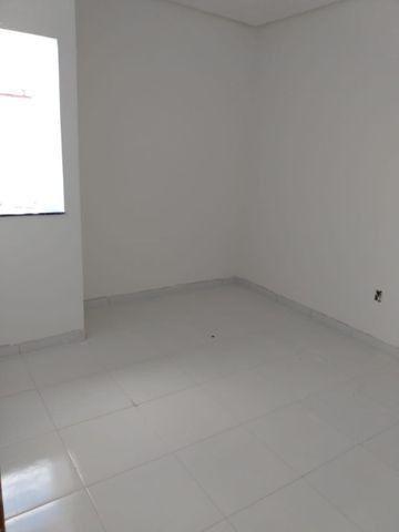 Casas 117 mil em Bairro Planejado - Foto 10