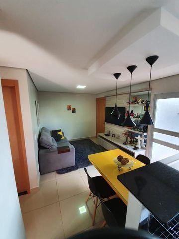Apartamento Castelo di Palma todo planejado - Foto 2