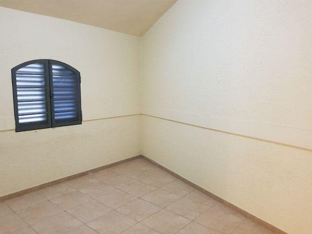 Pq. Vista Alegre 2 Dorm. - Ortiz Imoveis 3239-9595 - Foto 7
