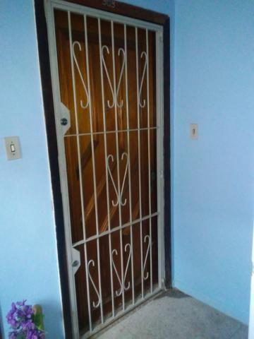 Apartamento para alugar com 1 dormitórios em Rubem berta, Porto alegre cod:426 - Foto 12