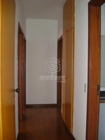 Apartamento à venda com 3 dormitórios em Canaã, Sete lagoas cod:1021 - Foto 5