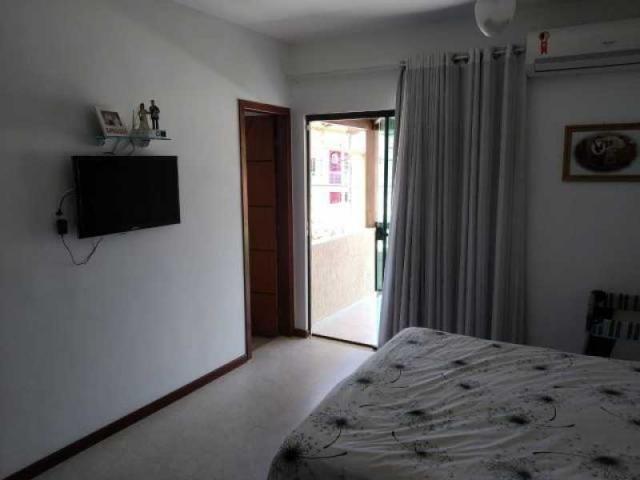 Casa à venda com 5 dormitórios em Extensão do bosque, Rio das ostras cod:CA0307 - Foto 11