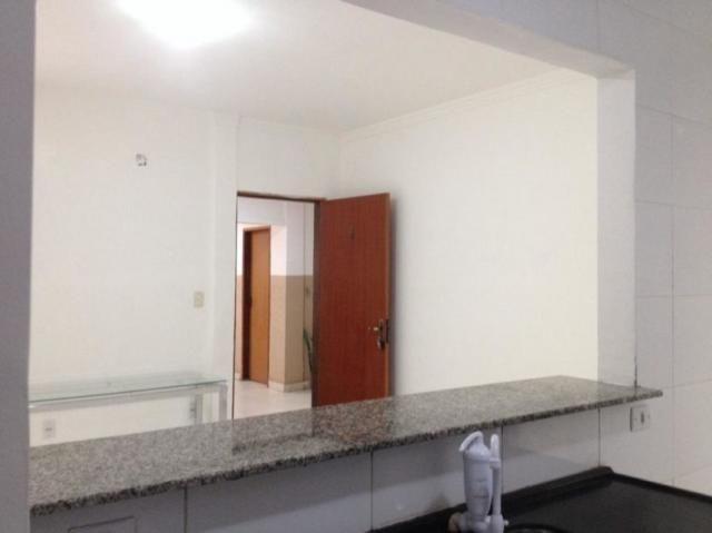 Apartamento para alugar com 1 dormitórios em Country club, juazeiro, Juazeiro cod:AP- 01 - Foto 12