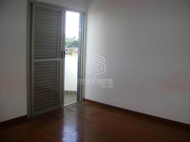Apartamento à venda com 3 dormitórios em Canaã, Sete lagoas cod:1021 - Foto 14