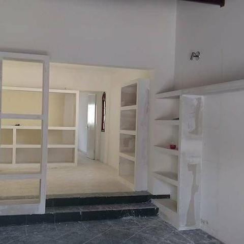 Drywall Bh | preços imbatíveis - Foto 5