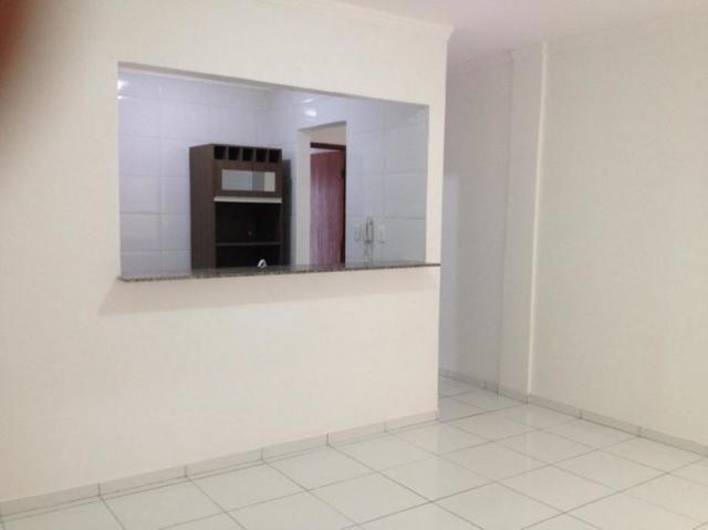 Apartamento para alugar com 1 dormitórios em Country club, juazeiro, Juazeiro cod:AP- 01 - Foto 14