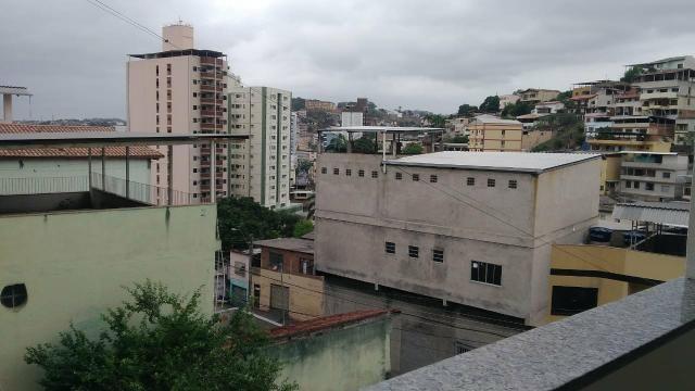 Aluga-se apartamento de 3 quartos no Bairro Vila Rica - Foto 5