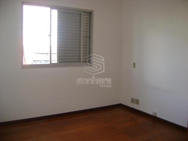 Apartamento à venda com 3 dormitórios em Canaã, Sete lagoas cod:1021 - Foto 8