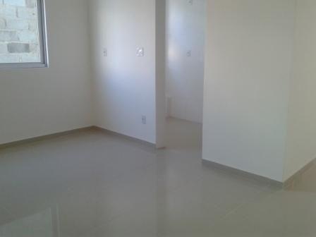Apartamento para alugar com 1 dormitórios em Arcádia, Conselheiro lafaiete cod:7275 - Foto 2