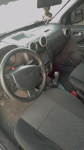 Ford Ecosport Freestyle 1.6 2010/2011 - Foto 6