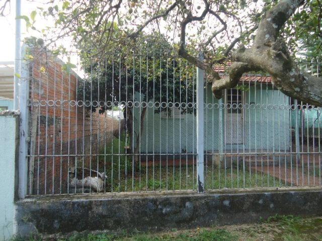 (CA2099) Casa na Dido, Santo Ângelo, RS - Foto 12