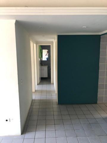 Apartamento Candeias - Foto 3