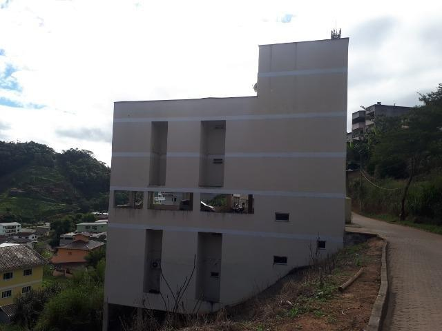 Vendo apartamento próximo ao centro de Marechal Floriano - Foto 9