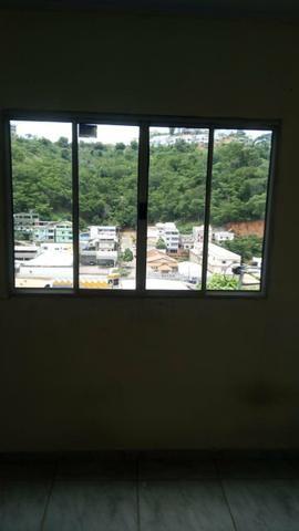 Aluga-se apartamento em Colatina - Foto 4
