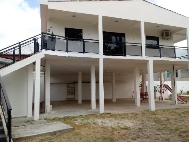 Alugo casa - Foto 13