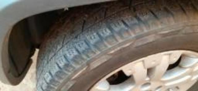 Fiat estrada adeventure - Foto 8