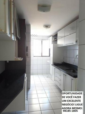 Oportunidade venda 3 quartos na Ponta do Farol - Foto 7