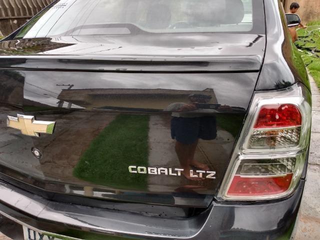 Cobalt automático completo - Foto 4