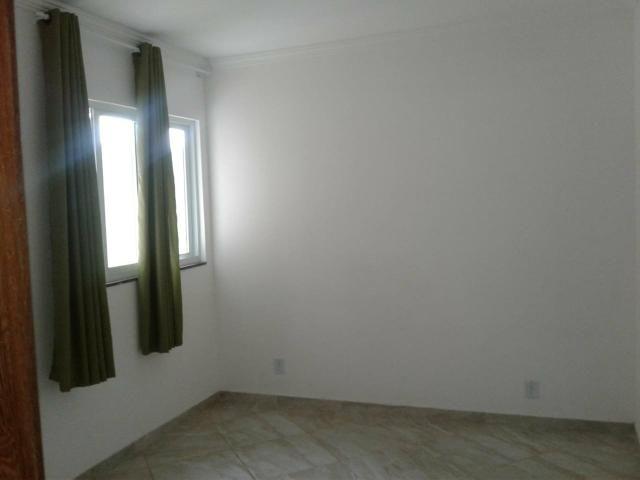 Vendo apartamento próximo ao centro de Marechal Floriano - Foto 5