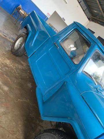 Camionete F-75 - Foto 3