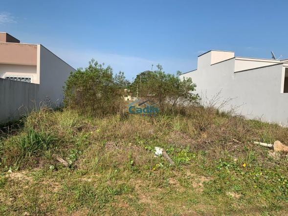 Ótimo terreno no bairro Gravatá em Navegantes/SC - Foto 5