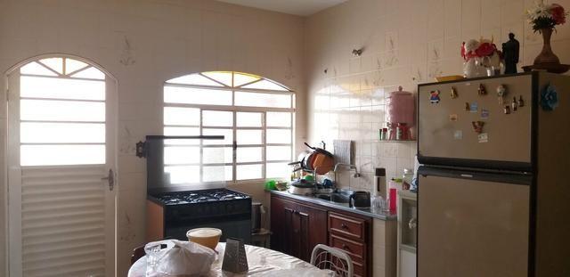 Linda casa 250m2 a venda em pinhalzinho sp - Foto 7