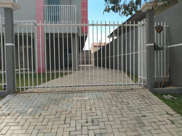 EF/Chegada de aluguel Apê pronto em Fazendinha - Foto 2