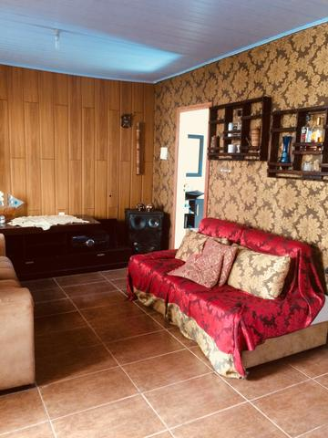 Vende-se casa Jardim Carvalho - Foto 7