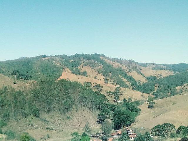 Loteamento Novo de Chácaras, todas acima de 5.000m², Bairro Monteiro, Delfim Moreira-Mg - Foto 8