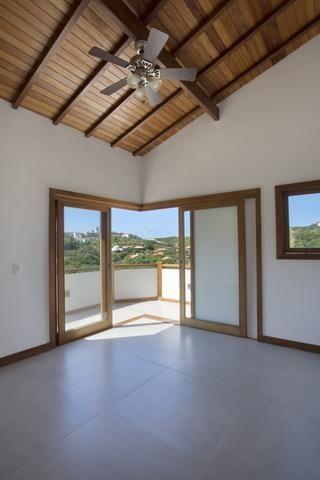 Residencia Ferradura - Foto 10