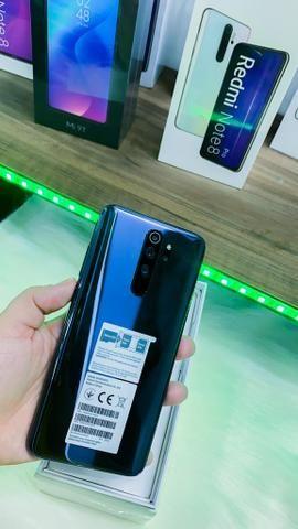 Note 8 64gb versão global - Foto 5