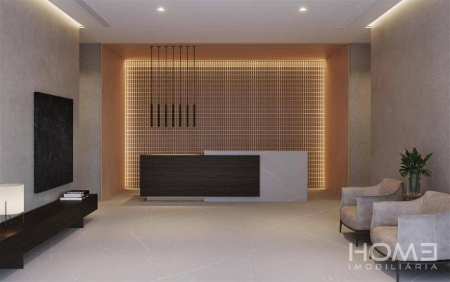Cobertura com 4 dormitórios à venda, 337 m² por R$ 8.848.000,00 - Lagoa - Rio de Janeiro/R - Foto 4