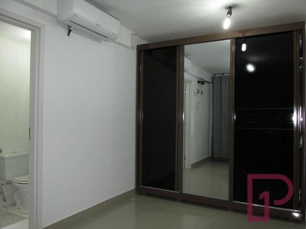 Apartamento com 2 quartos no Residencial Lourenzzo Village - Bairro Vila Rosa em Goiânia - Foto 7