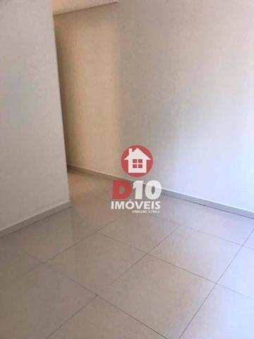 Vendo apartamento em Floripa - Foto 6