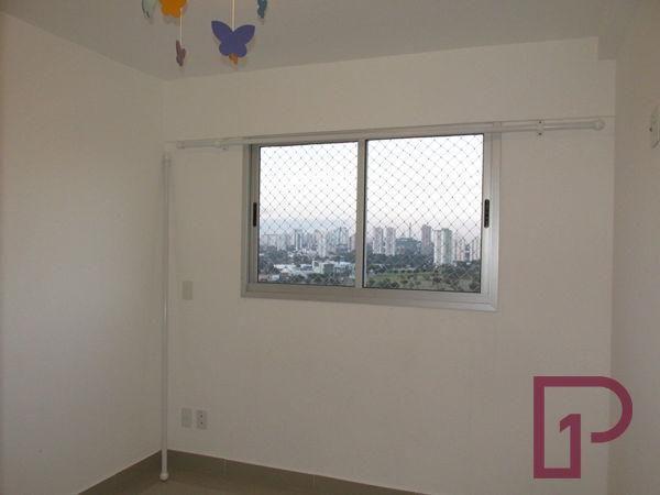 Apartamento com 2 quartos no Residencial Lourenzzo Village - Bairro Vila Rosa em Goiânia - Foto 11