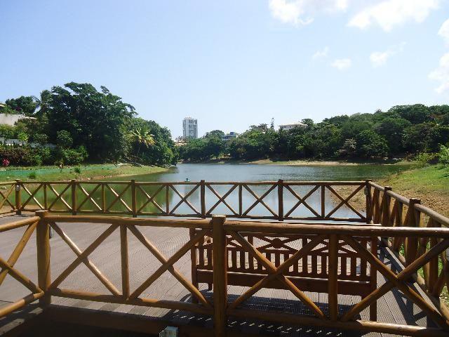 Casa com 6 dormitórios à venda, 650 m² por R$ 2.300.000,00 - Piatã - Salvador/BA - Foto 18