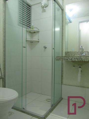 Apartamento com 2 quartos no Residencial Lourenzzo Village - Bairro Vila Rosa em Goiânia - Foto 9