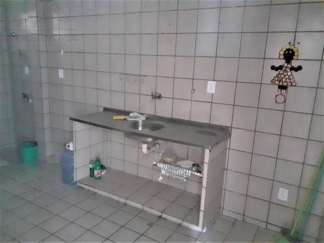 Apartamento Para Alugar nos Bancários - Foto 9