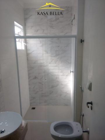 Apartamento Padrão para Venda em Jardim Mona São José do Rio Preto-SP - Foto 16