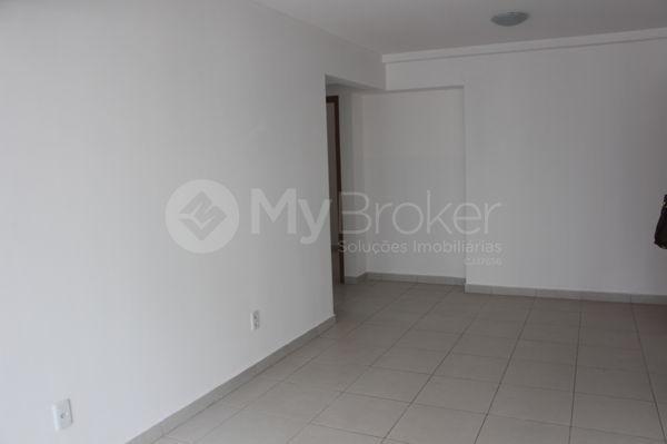Apartamento com 3 quartos no New Liberty Parque Cascavel - Bairro Jardim Atlântico em Goi - Foto 10