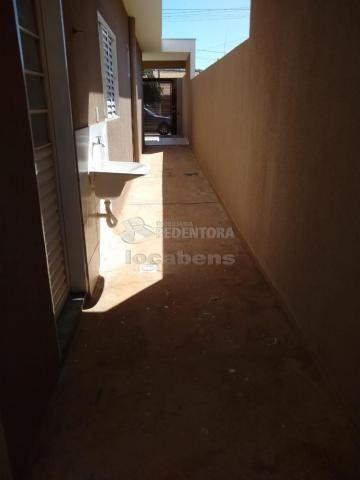 Casa para alugar com 3 dormitórios em Lago sul, Bady bassitt cod:L8724 - Foto 11