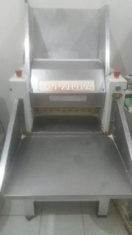 Silindro industrial Gpaniz trifásico 5.500