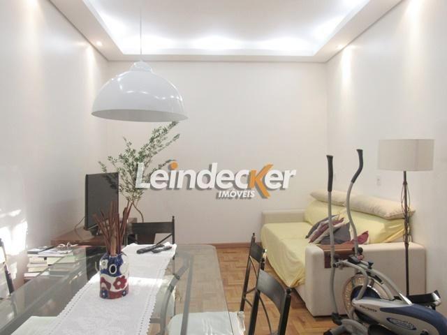 Apartamento para alugar com 3 dormitórios em Rio branco, Porto alegre cod:18035 - Foto 2
